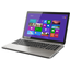 Toshiba's 4K display laptop to launch in the Q3