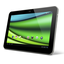 CES 2012: Toshiba unveils world's thinnest tablet