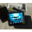 HP TouchPad Go listing taken off eBay