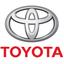 Toyota pelästyi – Keskeytti kokeet itsestään ajavilla autoilla