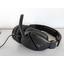 Arvostelu: Turtle Beach Atlas One - Budjettipelaajan headset