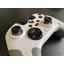 Pika-arvio: Turtle Beachilta peliohjain ääniominaisuuksilla ja lisäpainikkeilla Xboxille ja PC:lle