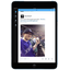 Twitter for iPhone, iPad redesigned for iOS 7