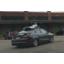 Taksipalvelu Uber kehittää kuljettajattomia autoja