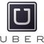 Kohuttu kyytipalvelu Uber lanseerataan tänään Suomessa – Taksiliitto kehittää kuumeisesti kilpailijaa
