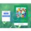 Googlen pikaviestimeen kehitteillä oleva käyttöliittymäpäivitys paljastui