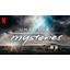 Kaikki Netflix Originals -palaajat lokakuussa