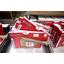 Court: US Postal Service has been giving Netflix an unfair advantage