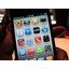 Verizon saw slower iPhone sales than expected?