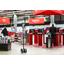 Verkkokauppa.comin asiakkaat saattavat pian voida vierailla myymälässä etäohjattavien robottien avulla