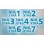 7 uutta TV-kanavaa käynnistyy Digitan verkossa