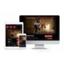 Nettivideopalvelu Vimeo mahdollistaa kenen tahansa luoda kuukausimaksullista sisältöä