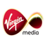 Virgin Media broadband campaign against rivals halted by ASA