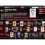 TiVo, Virgin Media unveil Companion App for iPad