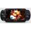 PS Vita selling strongly in Japan