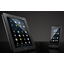 Vizio launches Android tablet and smartphone