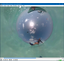VLC adds support for 360° videos