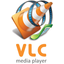 VLC update adds 4K video playback