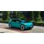 Volkswagenilta edullinen sähköauto – Tavallisella kansalla on vihdoin varaa sähköautoon