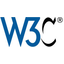 MPAA joins W3C, giving it a voice on the future of the web