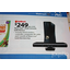 Wal-mart cuts price of 4GB Xbox 360 Kinect bundle