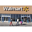 Wal-Mart launches smartphone trade-in program