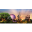 Disney World will accept Apple Pay, Google Wallet starting tomorrow