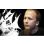 Pirate Bay co-founder sentenced to prison for Swedish hacking case