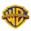 Warner Bros. adds five more movies to Facebook offering