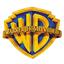 Amazon inks exclusive licensing deal for Warner content