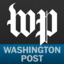 Amazon Prime subscribers to get free Washington Post access for 6 months, discounts after