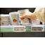 Unohda oranssit laput: Tekoäly hinnoittelee tuotteet, alentaa hintaa päiväyksen mukaan