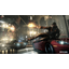 'Watch Dogs' will be PS4 launch title