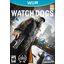 Ubisoft confirms no DLC for Watch Dogs on Wii U