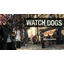 Highly anticipated 'Watch Dogs' delayed again, for Wii U