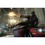 E3-messujen parhaat trailerit - osa 1