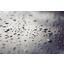 IP-luokitus: Tätä se tarkoittaa, vedenkestävyyden ja pölytiiviyden osalta