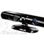 Kinectin PC-versio on WAVI Xtion