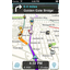 Google to buy Waze for $1.3 billion, stealing from Apple and Facebook