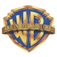 Redbox, Warner Bros. extend their Blu-ray, DVD deal