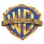 Redbox, Warner Bros. extend their Blu-ray, DVD deal