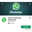 WhatsApp-väärennöstä ladattiin Android-laitteille yli miljoona kertaa