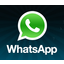 WhatsApp expanding subscription model to iOS