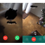 WhatsApp video calling support goes live
