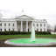 Racism and the White House: What happened with Google Maps this week?