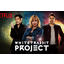 Netflix brings Mythbusters trio back in a new series