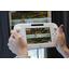 Uusi huhu povaa Wii U -konsolia Eurooppaan joulukuun alussa