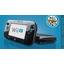 Wii U selling for up to $1000 on secondary markets