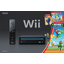 Updated, slimmer Wii headed to U.S. on October 23