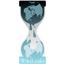 Luottoyhtiö MasterCard perui Wikileaks-boikottinsa